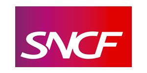 sncf-logo-entreprise-2