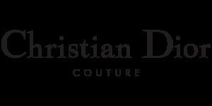 Logo-dior-couture