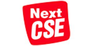 Next CSE-VEL