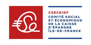 logo CSECEIDF-rvb